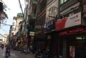 Chính chủ bán nhà 4 tầng mặt ngõ 2 ô tô tránh nhau ở Nguyễn Tuân, Q. Thanh Xuân