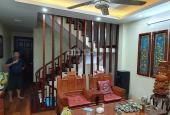 Bán nhà dịch vụ KĐT Xa La - Phố Phúc La, Hà Đông, KD, văn phòng, khách sạn hợp, Ở Sướng, 094835883