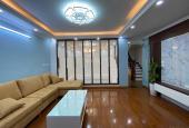 Bán căn đơn lập Khương Đình - Ngã Tư Sở - cách phố 20m - hình ảnh thực tế - DT 55m2 x 5 tầng