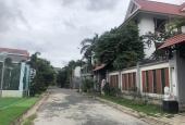 Kẹt tiền cần chuyển nhượng gấp khu đất biệt thự tại An Phú, Quận 2