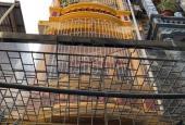 Bán gấp nhà Vĩnh Hưng, Hoàng Mai Giá rẻ bất ngờ 45m2, 5 tầng, 2 tỷ 100 triệu