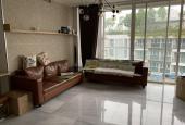 Bán căn hộ cao cấp - Sarimi Sala - DT 130m2 - LH 0888600766 Ms Uyên để có giá tốt