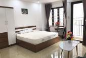 Mở bán trực tiếp căn hộ Vitech Nguyễn Chính - Kim Đồng, đủ nội thất, về ở ngay, giá từ 600tr/ 1 căn