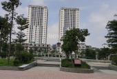 Bán nhà liền kề phố Hồng Tiến, Long Biên, 6,2 tỷ
