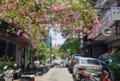 Gia đình cần bán nhà phố Yên Thế - Nguyễn Thái Học - 8.5 tỷ