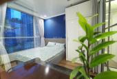Cho thuê Vinhomes 2PN, giá 15 triệu/tháng full nội thất cao cấp xem nhà 24/24
