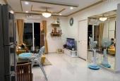 Căn hộ chung cư Phúc Yên, Tân Bình, 106.7m2 giá 15 triệu/th