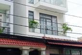 Bán gấp nhà HXT Đ. Nguyễn Thái Sơn, P4, GV, 5.5x20m XD 2 tấm giá 7.6tỷ, HĐ thuê 30tr/th