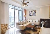 Cho thuê căn hộ Golden Land - 275 Nguyễn Trãi, 115m2, 2PN, 2WC đầy đủ đồ, 11 triệu/th