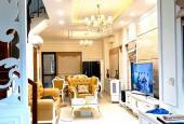 Bán nhà phố Khuất Duy Tiến, vỉa hè, KD, 78m2, mặt tiền 7,1m, lô góc, giá nhỉnh 12 tỷ
