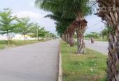 Còn 1 lô biệt thự 175m2 (10x17,5m) trong KDC Hai Thành Quận Bình Tân giá 5,3 tỷ