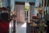 Hàng hiếm khủng, diện tích 70m2, bán gấp nhà Phổ Quang, Phú Nhuận, HXH, chỉ 6.8 tỷ. LH0909484131