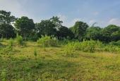 Bán đất Lương Sơn, Hòa Bình. Cơ hội tốt cho nhà đầu tư