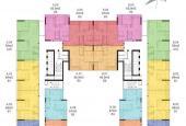 Suất ngoại giao Athena 161 Ngọc Hồi chỉ 21.5 tr/m2, khoảng 1.4 tỉ căn full nội thất