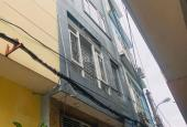 Bán nhà siêu rẻ 35m2*3pn chỉ 2.65 tỷ tại khu Cầu Đơ, Hoàng Hoa Thám, Nguyễn Trãi, Hà Đông