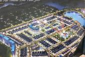 Ra mắt tiểu khu Phú Gia full nội thất sang trọng và đẳng cấp - Times Garden Vĩnh Yên Residences