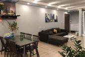 Bán căn hộ chung cư đường Vĩnh Hưng, P. Vĩnh Hưng, Hoàng Mai, Hà Nội diện tích 99.4m2, giá 2.4 tỷ