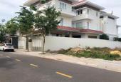 NH VIB chi nhánh Lạc Long Quân - Âu Cơ HT mở bán 23 nền đất khu dân cư An Nông - Tân Tạo - Bình Tân