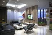 Bán nhà riêng tại Phố Liễu Giai, Phường Liễu Giai, Ba Đình, Hà Nội diện tích 62m2, giá 8.6 tỷ