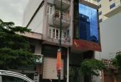 Bán nhà Lam Sơn, P2, Tân Bình 5x20m 3 lầu, giá: 16 tỷ TL