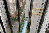 Chính chủ bán gấp căn hộ Seasons Avenue, toà S1, view bể bơi vô cực, L/h: 0936.196.386