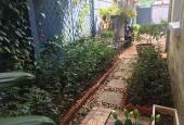 Bán biệt thự vườn vip mặt tiền HXT đường Thảo Điền Q2. 42 tỷ