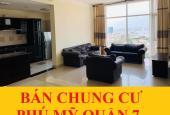 Bán căn hộ Phú Mỹ Vạn Phát Hưng Q7, DT 117m2 (3PN), view Landmark bao đep, giá tốt, LH 0907014107
