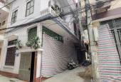 Bán nhà riêng tại đường Đặng Tiến Đông, P. Ô Chợ Dừa, Đống Đa, Hà Nội diện tích 42m2, giá 7.8 tỷ