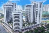 Chính chủ bán gấp 2 căn Riverpark Premier tầng sân vườn view sông mát mẻ, 129m2, 8.5 tỷ, 0911765589