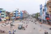 Bán nhà mặt phố Minh Khai, 70m2, 18tỷ, mặt tiền khủng, thách thức đủ loại hình kinh doanh