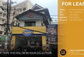 Cho thuê nhà mặt phố tại Đường Huỳnh Văn Bánh, Phường 17, Phú Nhuận, Hồ Chí Minh, diện tích 404m2