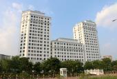 Căn góc 2PN 65m2 cuối cùng dự án cao cấp Eco City Việt Hưng, full NT ở ngay. Combo 4 quà tặng khủng