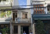 Đi nước ngoài cần bán lỗ nhà cấp 4 hẻm 8m vị trí đẹp tại Thoại Ngọc Hầu, Hòa Thạnh, Tân Phú