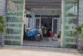 Bán căn nhà mái Thái, 126.5m2, Xã Phú Nhuận, Thành Phố Bến Tre mới xây
