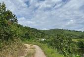 Trang trại 10ha view cực xinh ở Lương Sơn giá chỉ 1X tỷ. LH 0917.366.060/0948.035.862.