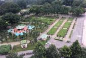 Cần bán căn hộ Garden Gate, 2PN, 85m2, căn số 06, view công viên Hoàng Minh Giám
