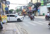 Bán biệt thự gần chợ Hoàng Hoa Thám, P12, Quận Tân Bình, DT 12m x 15m, 1 trệt, 2 lầu, 5PN, 6WC