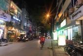 Bán nhà phố Thịnh Quang - Lô góc - Kinh doanh đỉnh - Ô tô để trong nhà vài chiếc - Giá chỉ 11.3 tỷ