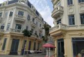 Nhà ngay phố Tân Phú, 1 trệt 2 lầu, 5,8 tỷ/căn công chứng ngay