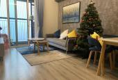 Bán nhanh căn hộ Season Avenue, 2 PN, full đồ nội thất đẹp