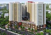 Bán căn hộ chung cư tại dự án HQC Hóc Môn, Hóc Môn, Hồ Chí Minh diện tích 47m2, giá 1.05 tỷ