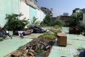 Bán đất hẻm Lê Văn Lương, Phước Kiển, Nhà Bè, 5.65x22.9m, 20tr/m2