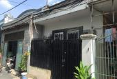 Bán nhà cấp 4 hẻm 471 Phạm Văn Bạch, P15, Q Tân Bình, DT 4x11m, bán 3,65 tỷ