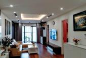 Bán căn hộ tầng trung 2PN - 77m2 Imperia Garden Thanh Xuân