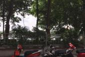 Phân lô quân đội - Ngõ ô tô - Kinh doanh Hồ Đắc Di, DT 45m2, giá 7,3 tỷ