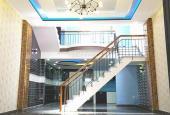 Chủ tháo vốn cần bán nhà MT 16 Lê Văn Sỹ - 2 tầng rưỡi - 3,9 tỷ