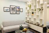 Cho thuê căn hộ chung cư tại Dự án Vinhomes D'Capitale, Cầu Giấy, Hà Nội, DT 38m2, giá 11 tr/th