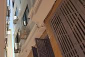 Bán nhà riêng 31m2 Văn Quán, giá 2.2 tỷ