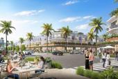 Cơ hội sở hữu căn hộ biển cao cấp nằm tọa lạc đường ven biển quốc gia, giá chỉ 1.5 tỷ