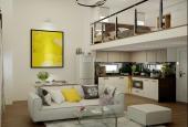 Bán CHDV Bến Vân Đồn, P. 6, Quận 4, DT 133m2, XD 7 tầng, 20 căn hộ full nội thất, giá 38 tỷ